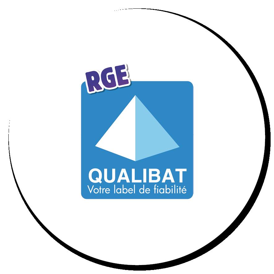 label-rge-qualibat-grinhard-freres-menuiserie-charpente-combourg-dol-de-bretagne